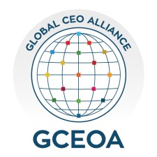 The Global CEO Alliance