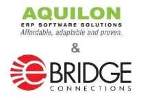 Aquilon Software and eBridge Connections