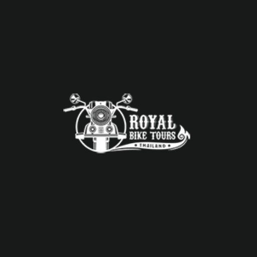 Royal Bike Tours Thailand Moves to Surat Thani Province and Expands Range of Vintage Motorcycles