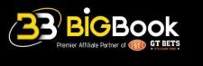 Big Book Bitcoin Sportsbook
