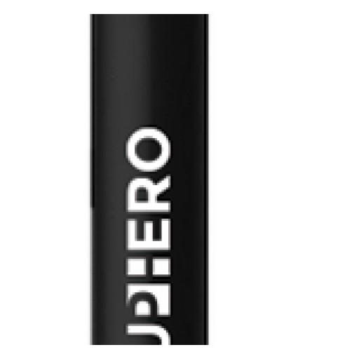 Pheromone Fragrance NUPHERO Presents Science-Backed Solution