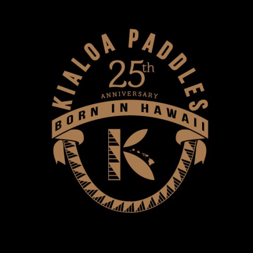 KIALOA Celebrates the Company's 25th Anniversary