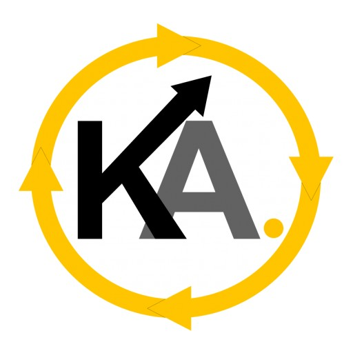 Kaizen Analytix Announces Subscription Offerings and Leadership Changes