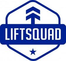 Liftsquad