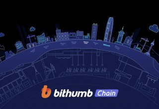 Bithumb Chain: Empowering the Bithumb Family