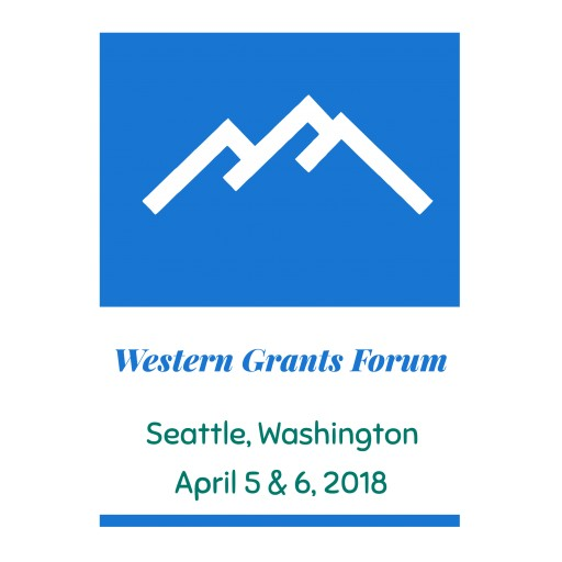 Federal Grants Training Conference Coming to Seattle in April 2018