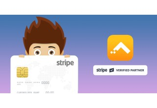 Gro CRM joins new Stripe Verified Partner Program
