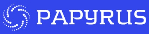 Papyrus Completes Performance and Stress Tests for Its Decentralized Advertising Ecosystem