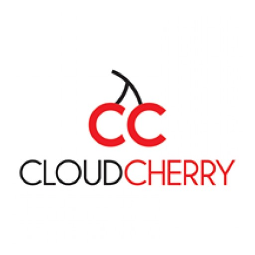 CloudCherry's Predictive Analytics Enhancements Give Companies the Customer Experience Edge