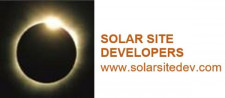 Solar Site Developers