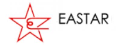 Eastar (HK) Ltd.