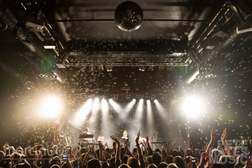 How to Conduct a Market Study for a New Concert Venue or Music Festival (Part 2)