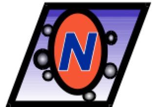 Numotech Inc.