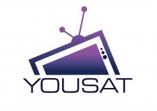YouSat