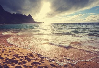 Hawaii: Beautiful but Not Great for Student Loans