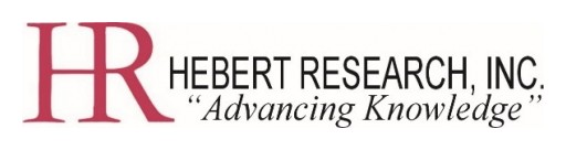 Hebert Research Inc. Credited With Major Role in the Lincoln Square Expansion