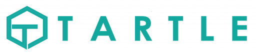 TARTLE Logo