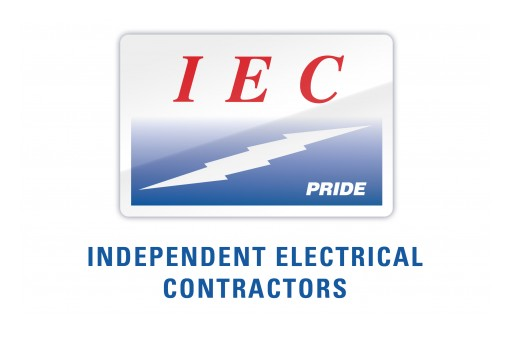 IEC Apprenticeship Program Earns Students 41 Hours of College Credit