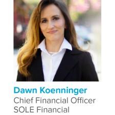 Dawn Koenninger