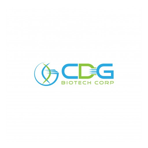 CDG Biotech is Poised to Enter the Market for Diagnostic Assay Solutions in the Fight Against Allergies and Rare Diseases