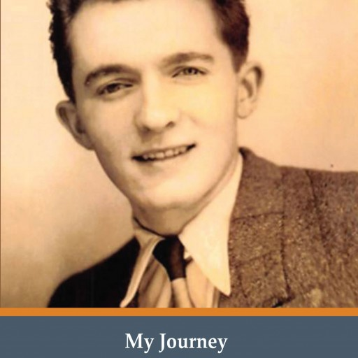 "Jean Matocq's First Book ""My Journey from the Pyrenees to California"" Is A Biography And Fascinating Glimpse Into The Life Of A Traveler, Restaurateur And French Native"