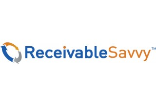 Receivable Savvy Logo