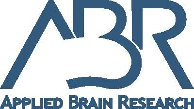 Applied Brain Research Inc.