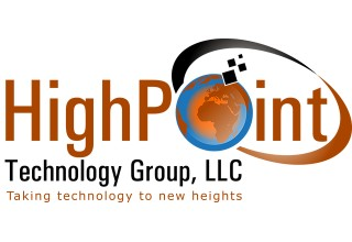 Manged Services Provider - HighPoint Technology Group