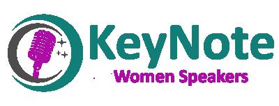 KeyNote Women Speakers Directory