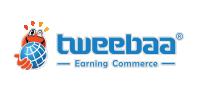 Tweebaa Inc