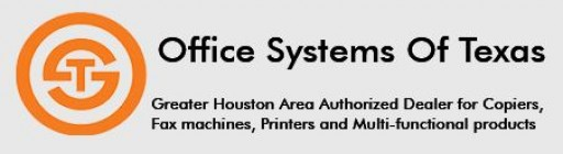 Office Systems of Texas Announces Online Quotes for Copiers in Houston