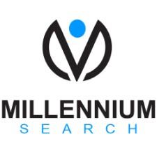 Millennium Search LLC