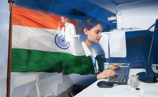 DATAMARK Gives Insider View on When Outsourcing to India Works (And When It Doesn't)