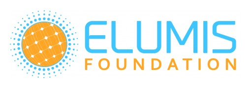 Elumis Foundation, a Charity Formed by Children, Donates 1,000 Solar Electricity Kits in Vietnam