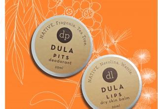 DULA essential duo