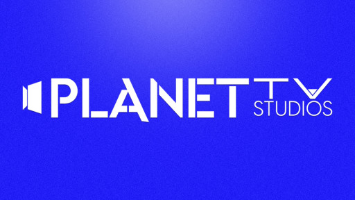 Planet TV Studios' New Frontiers TV Series Airing on Fox Business Saturday, October 23, 2021, at 5-6 PM ET