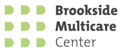 Brookside Multicare Nursing Center Launches New Adult Ventilator Unit for Both Short & Long-Term Care