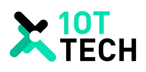 10T Tech Announces Formation of Global eSIM Alliance