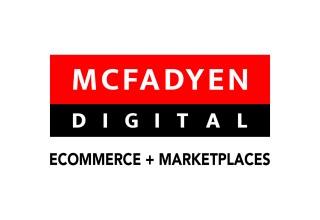 McFadyen Digital