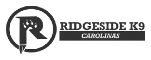 Ridgeside K9 Carolinas Offers Professional Dog Training From Expert Trainers