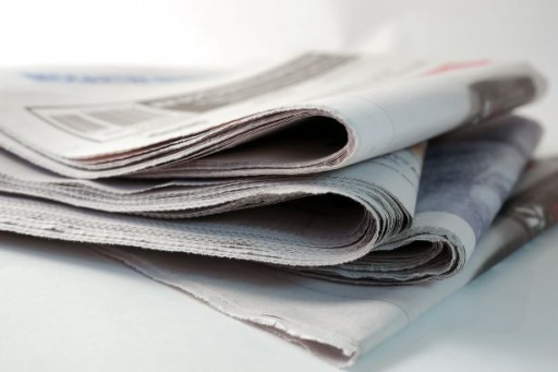 Newswire launches Earned Media Advantage Guided Tour