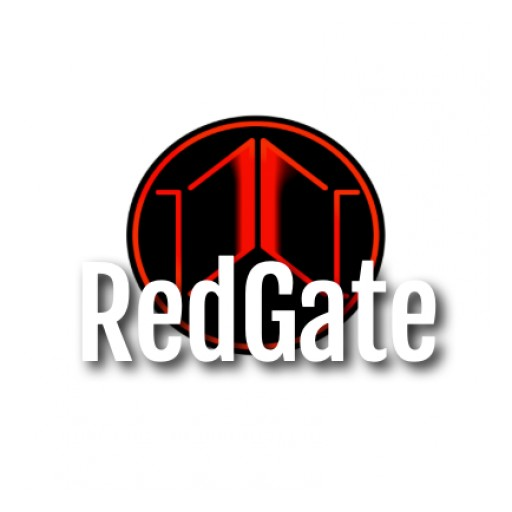 RedGate Provides an End-to-End Solution, Allowing Businesses of All Sizes to Improve Logistics and Distribution