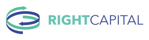 RightCapital Provides Right Tools for Financial Planning Students