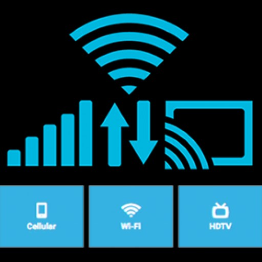 SignalBooster.com Now Accepting Pre-Orders for New Cell + Wi-Fi + HDTV Signal Booster