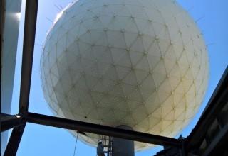 Ocean Resort Casino Sphere