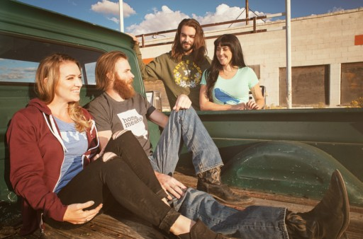 Reno eNVy Announces New Parent Company and Home Means Nevada Co. Clothing Line