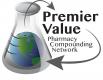 Premier Value Pharmacy Compounding Network