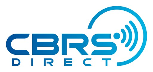 Select Spectrum Announces CBRS Secondary Market Plans