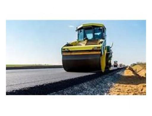 Global Market Research Report 2018 - Bituminous Concrete Paver Industry
