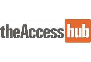 TheAccessHub